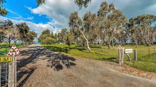 337 Matthews Road Eden Valley SA 5235