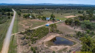 590 Cypress Drive, Mudgee NSW 2850