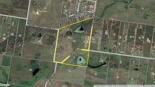 36 Kentville Road, Morton Vale QLD 4343