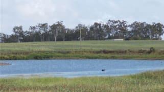 Lot 50 Mt Ossa-seaforth Road, Seaforth QLD 4741