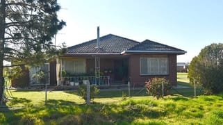 2205 Rushworth-Tatura Road Tatura VIC 3616