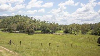 482 Littles Road Biarra QLD 4313