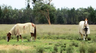 230 ACRES WEST OF Dalby QLD 4405