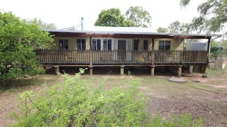 149 MCLEAN ROAD Durong QLD 4610