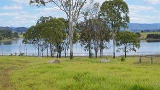 Lot 407 OLd Boar Pocket Road Barrine QLD 4872