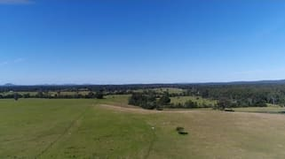2034 + A Armidale Road Blaxlands Creek NSW 2460