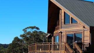 620 Clyde Ridge Road Milton NSW 2538