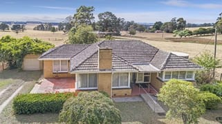 2556 Westernport Road Ripplebrook VIC 3818