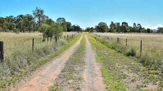 10 Smelter Road Rosenthal Heights QLD 4370