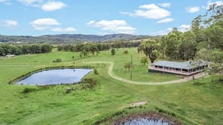 606 Dungog Road Hilldale NSW 2420