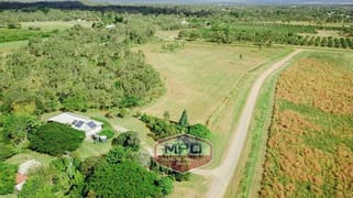 37 Studt Road Mareeba QLD 4880