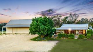 433 Hermitage Road Pokolbin NSW 2320