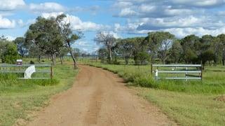5 Kennedy Development Road Hughenden QLD 4821