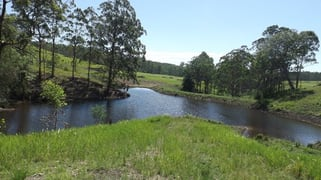 1284 Beaury Creek Rd Urbenville NSW 2475