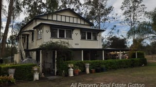 31 Nandine Road Churchable QLD 4311