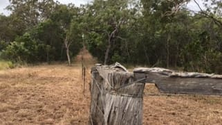 Lot 2 Wilton Access Cooktown QLD 4895