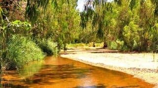 94 Majors Creek Road Majors Creek QLD 4816
