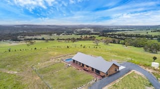 8642 Kings Highway Bungendore NSW 2621