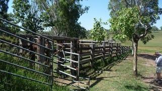 15727 Bunya Highway Murgon QLD 4605