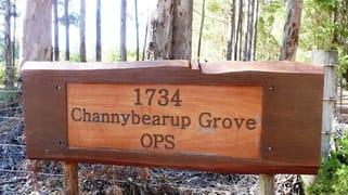' Channybearup Grove ' Pemberton WA 6260