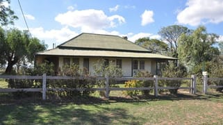 Cassilis NSW 2329