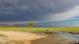 1 Borehead Road Lightning Ridge NSW 2834