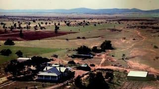 650 Minburra Road Orroroo SA 5431