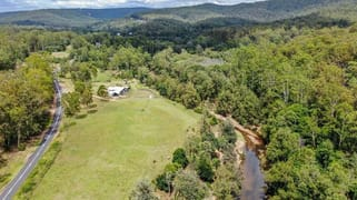 2646 Armidale Road Blaxlands Creek NSW 2460