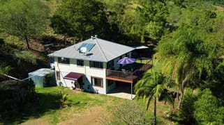 390 Spring Valley Road West Stowe QLD 4680