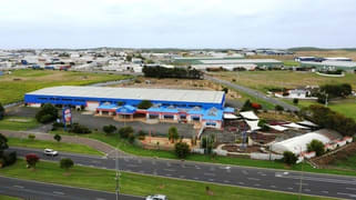 1159 Raglan Parade Warrnambool VIC 3280