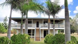 'Riverview' South Yaamba Road South Yaamba QLD 4702