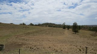 Lot 27 & 28 Burundah Mountian Estate Warialda NSW 2402