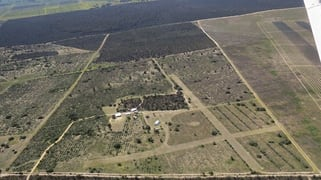 Lot 12 Sappers Road, Nilgen WA 6044