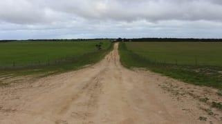 Sec 34 Baan Hill Road Lameroo SA 5302