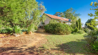 751 Mundays Road, Williams WA 6391
