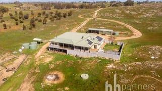 88 Church Road Springton SA 5235