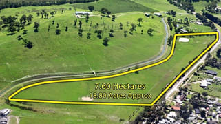 21 Steels Creek Road Yarra Glen VIC 3775