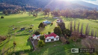 3220 Midland Highway Lima South VIC 3673