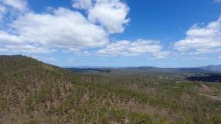 Lot 4/3400 Mulligan Highway Mount Molloy QLD 4871
