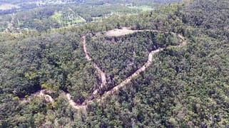 50 Clinton Road Cawarral QLD 4702