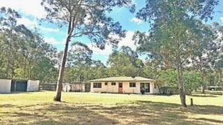 19 Naomi Court Lockyer Waters QLD 4311