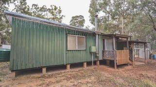 859 Bonds Road, Mudgee NSW 2850