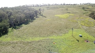 Lot 7, 349 Plainby Road Crows Nest QLD 4355