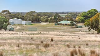4a Adelaide Place, Currency Creek SA 5214