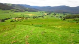 - Cnr Lowana & South Riana Roads Gunns Plains TAS 7315