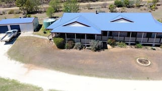 211 Homestead Road Rosenthal Heights QLD 4370