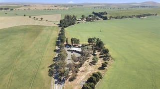 446 Riverview Road, Hilltown Viaduct Clare SA 5453