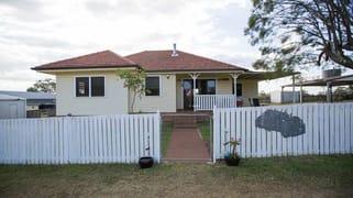 5 Leifels Road, Broxburn QLD 4356