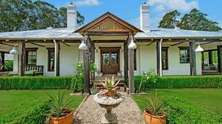 1194 Comboyne Road Byabarra NSW 2446