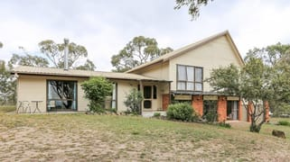 321 Willow Tree Lane Mount Rankin NSW 2795